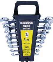 A100-AJSP-8ABox