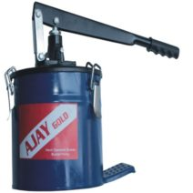 grease_bucket_pump