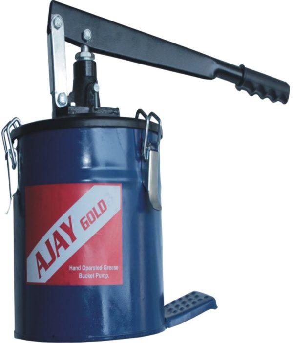 grease_bucket_pump