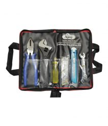 hand tools kit electronic