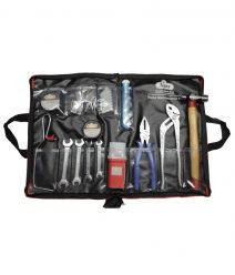 tools_kit_for_home