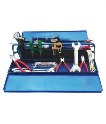 mechanic_tool_kits